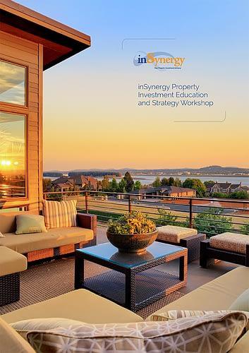 Property Investment Workshop_Guide