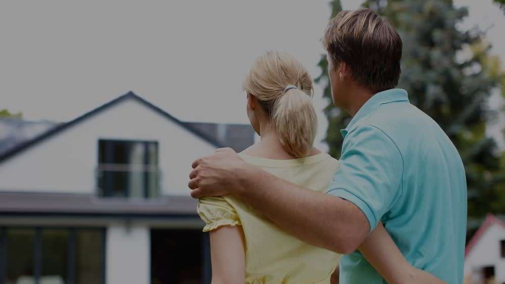 How much property do you need to retire? Part 2