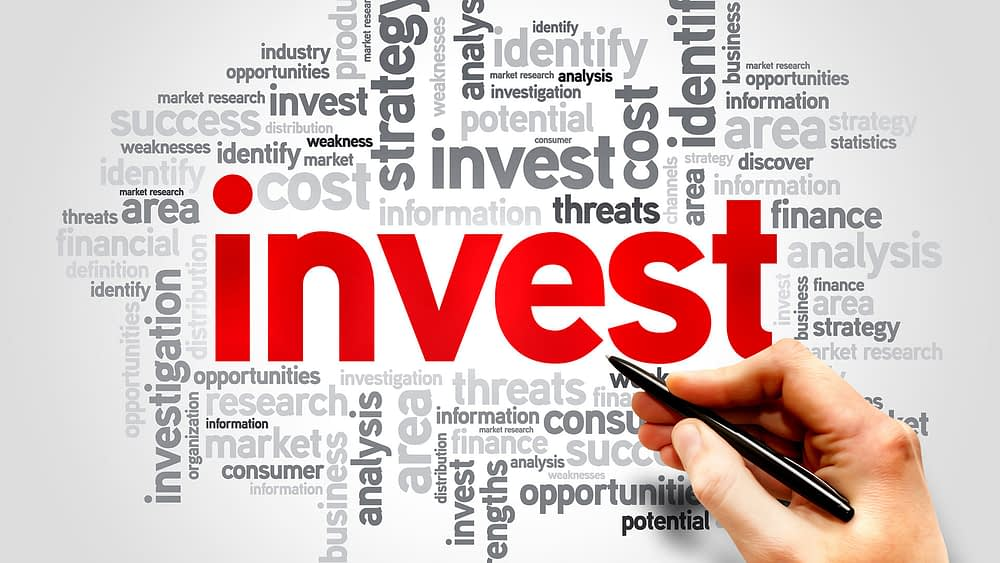 Important changes in the investment lending market