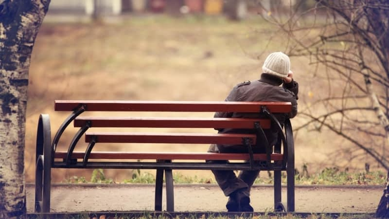 Facing divorce or separation? It doesn't have to be so financially dire and lonely…