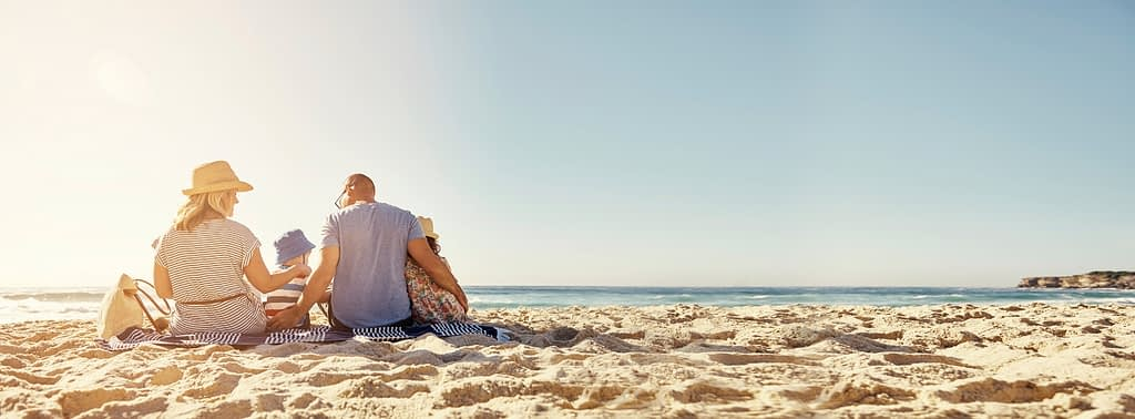 How to Retire on Double Your Current Income Through Astute Property Investment
