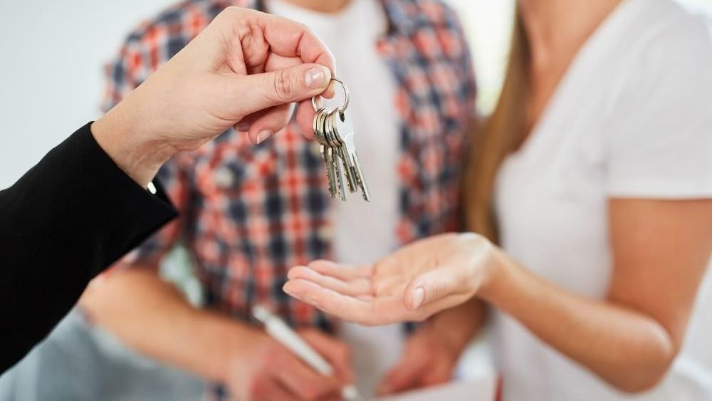 Will landlord insurance cover coronavirus vacancy?