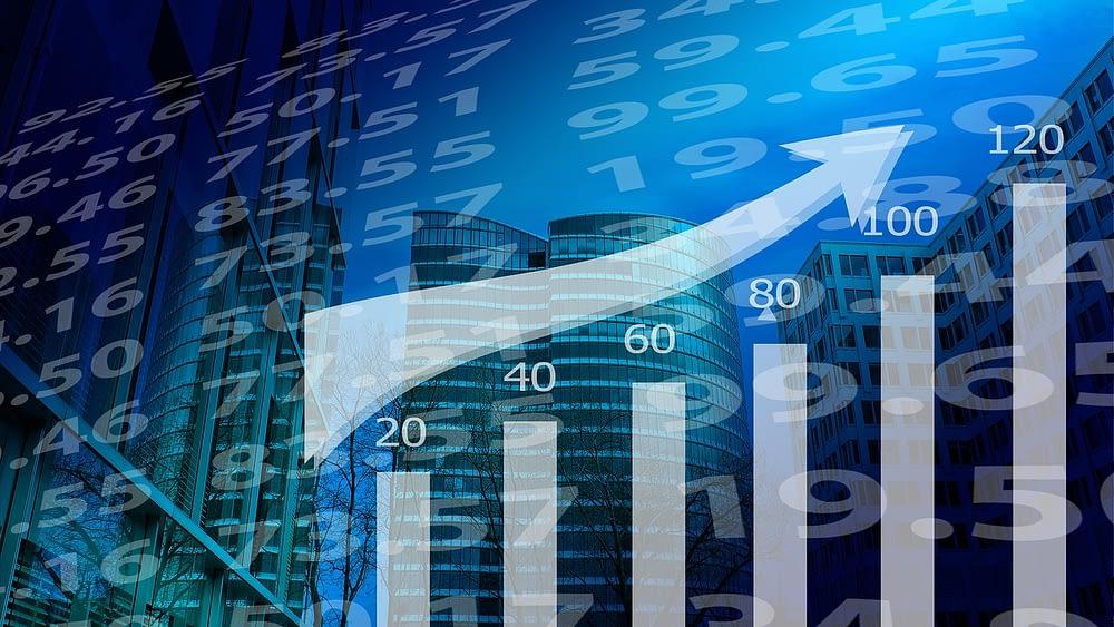 Capital Growth vs. Cash Flow – The Great Debate