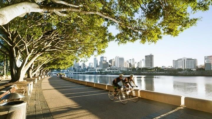 How will COVID 19 impact the Australian Property Markets?