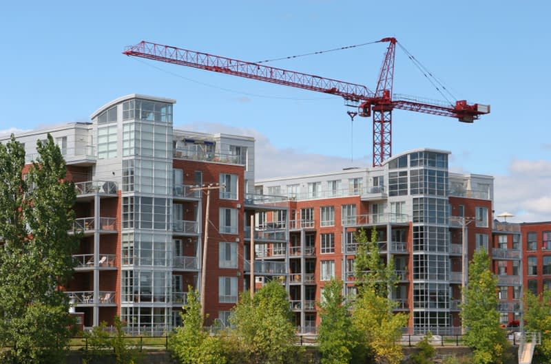 Why long term off-the-plan property developments should be off your radar