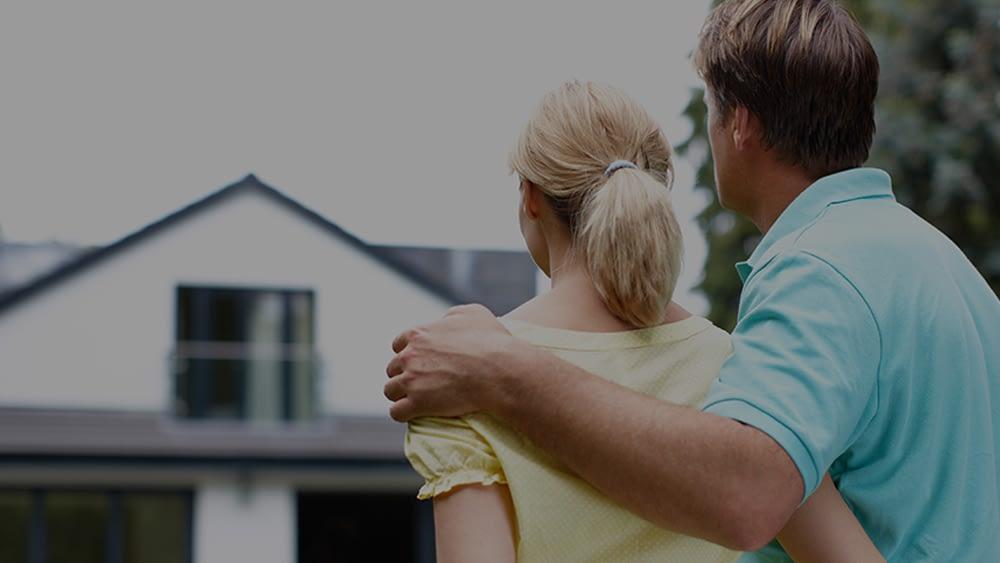 Tenants in common versus joint tenants property ownership