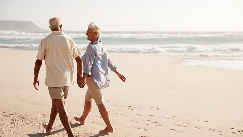 How Many Investment Properties Do You Need to Retire?