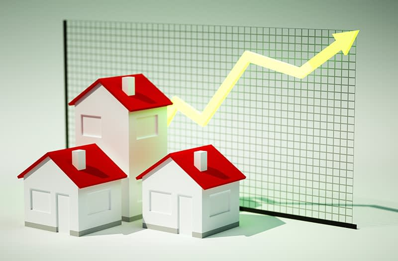 Truth, Lies and Property Valuations