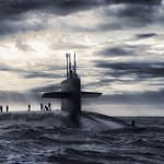 How will Australia's new Submarine Deal affect the Adelaide Property Market?