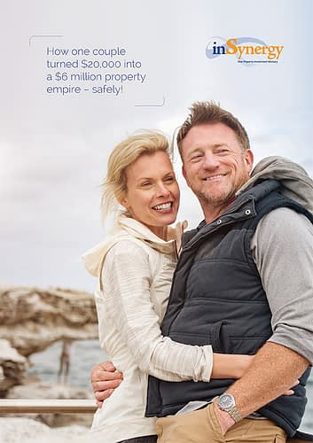 Sam and Kate Property Empire