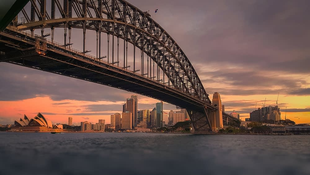 Sydney Property Set For More Strong Growth