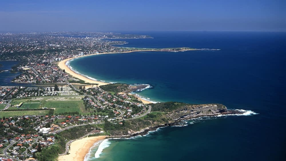 Why your suburb is almost never the best suburb to invest in!