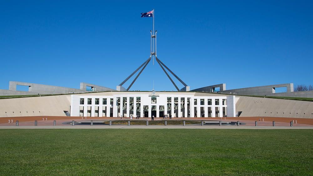 Canberra Property Investment Hotspot