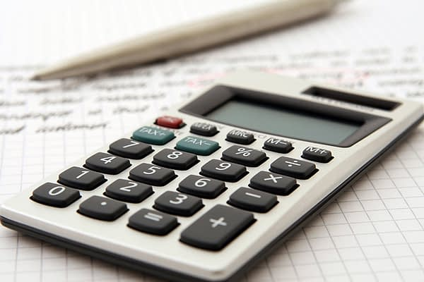 Fixtures and Fittings Tax Depreciation