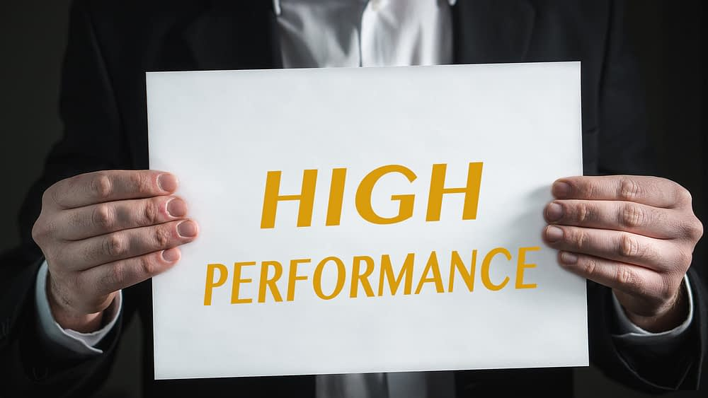 How to safely build a high performance property portfolio (part one)